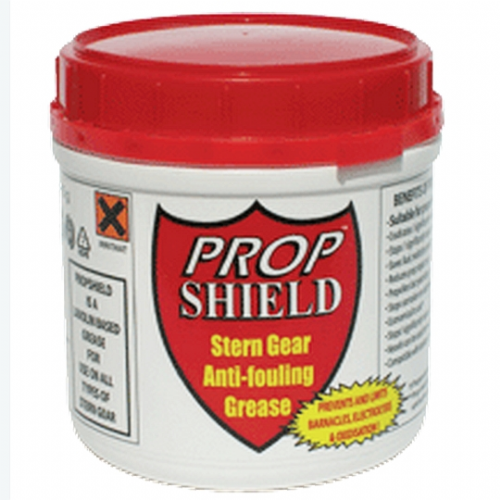 Propshield Propeller Antifouling Grease